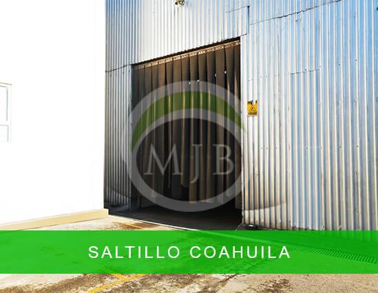 mjb-saltillo-coahuila-plantillabodegas.jpg