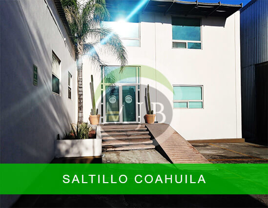 mjb-saltillo-coahuila-plantillabodegas1.jpg