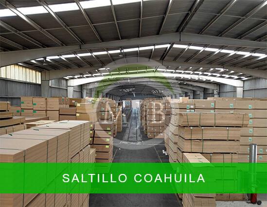 mjb-saltillo-coahuila-plantillabodegas2.jpg