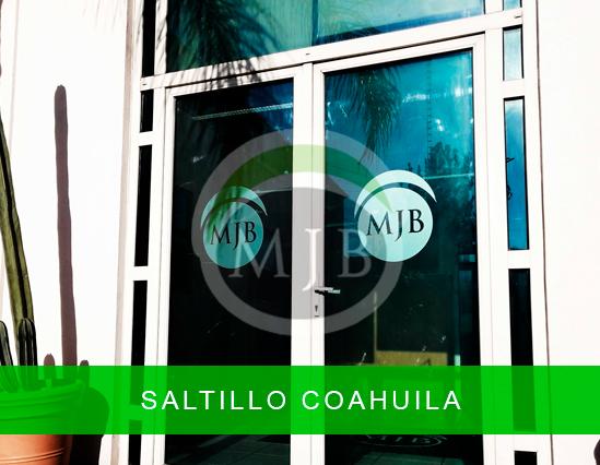 mjb-saltillo-coahuila-saltillo-1.jpg